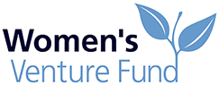 Women's Venture Fund