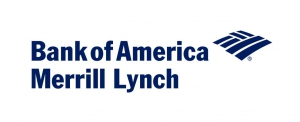 BAML logo blue