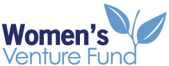 Women's Venture Fund Logo