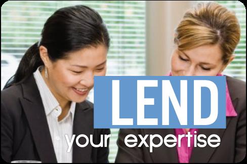 lend-womensventurefund