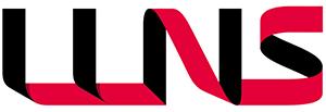 links-logo-womens-venture-fund