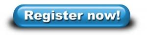 register now button_tcm18-47134
