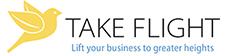takeflight-womensventurefund-logo-v2