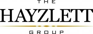 Hayzlett Logo