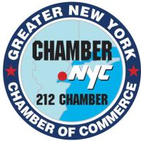 NYC212Chamber